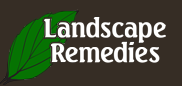 Landscape Remedies